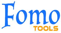 fomotoolslogo200x109